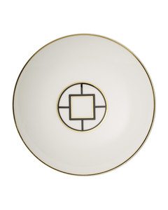 MetroChic Deep Plate (22cm)