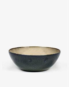 Vera Wang Grosgrain Coffee Cup
