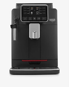Cadorna Plus Bean to Cup coffee machine