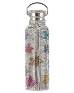 Z10 Coffee Machine