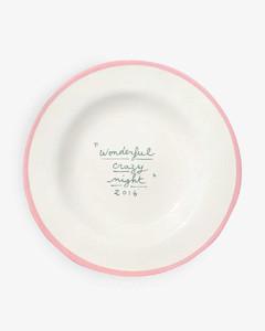 S8 Coffee Machine