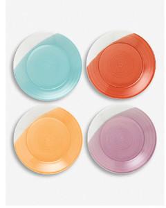 2-Slot Toaster