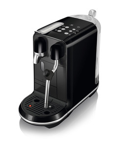 Creatista Uno Coffee Machine