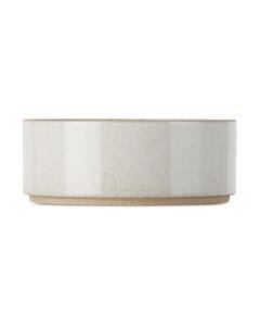 Moka 3-Cup Espresso Coffee Maker