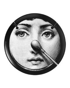 La Specialista Prestigio Coffee Machine