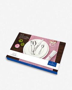 Artesano Flower Art printed porcelain espresso cup 100ml