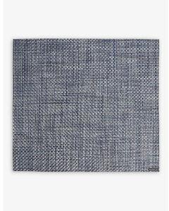 Prism aluminum baking pan 22cm x 33cm