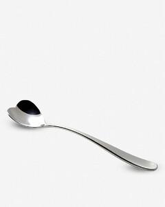 Paeonia Blush Mug