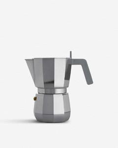 Degradée Mug