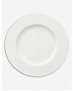 Milky Way stainless steel bottle 500ml