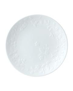 Home Garden Birds Teacup And Saucer