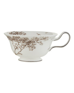 Parklands Teacup (11cm)