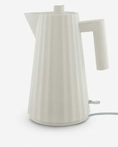 黑色&灰白色研磨瓶套装