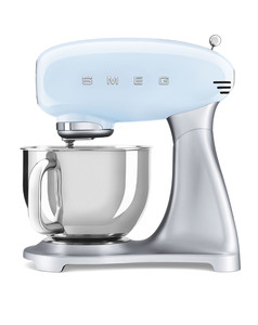 50's Style Stand Mixer (4.8L)