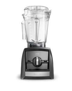 Ascent A2500 Blender