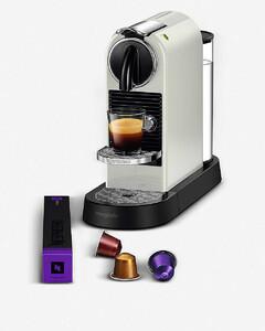 Magimix CitiZ coffee machine - 11314