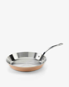 AFRICA CASABLANCA SET OF 2 COFFEE CUPS