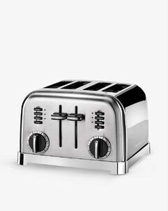 Magimix CitiZ & Milk coffee machine - 11317