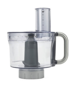 I Love Baroque Dinner Plate