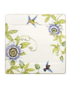 Amazonia Buffet Plate (35cm)