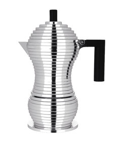 Small Pulcina Espresso Coffee Maker