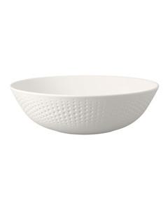 Arris Teacup And Saucer (Set Of 4)