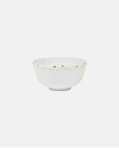 Speckled Earth Water Bottle - 500ml