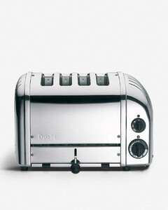 New Country Roses Pink Teacup and Saucer