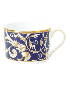 Cornucopia Imperial Teacup