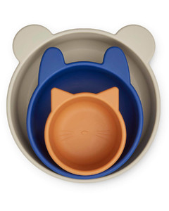 Wild Strawberry Can Coffee Cup