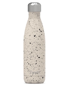 Speckled Moon Water Bottle - 500ml
