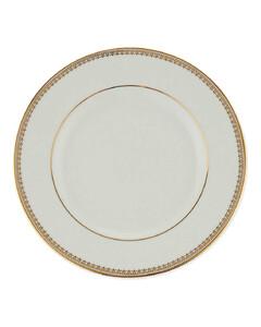 Intaglio Plate (27Cm)
