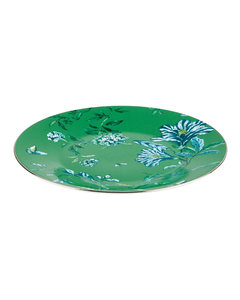 Chinoiserie Plate (23cm)