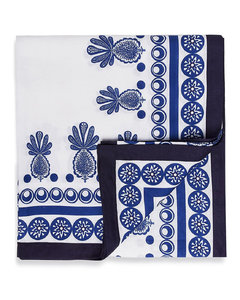 Malachite Small Plate