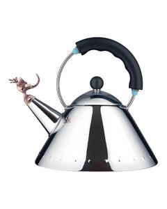 Artisan Stand Mixer (4.8L)