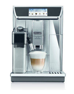 PrimaDonna Elite Experience Coffee Machine