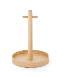 Lilac Posy Water Bottle - 500ml