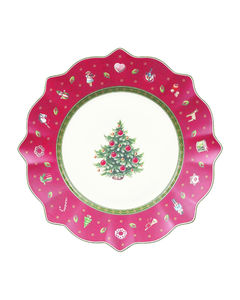 Magimix CitiZ & Milk coffee machine - 11319