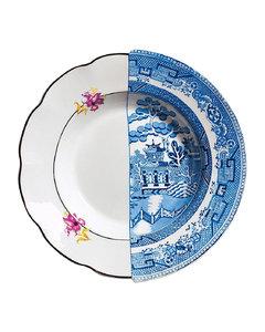 Magimix CitiZ & Milk coffee machine - 11319