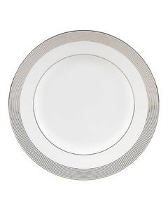 Signature cast iron casserole dish 28cm