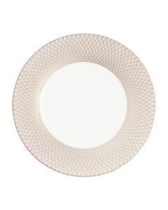 Cast iron round casserole dish 20cm