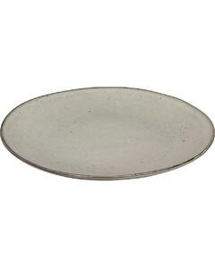 Round cast iron casserole dish 30cm