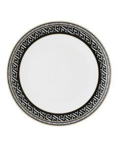 Cast iron sautépan with lid 24 cm