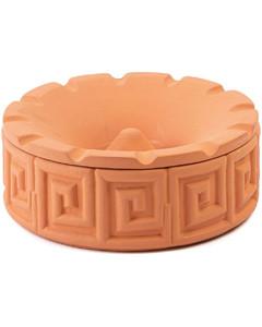 Toughened Non-Stick Glass lid 30 cm