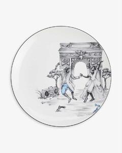 3-ply Stainless Steel deep casserole dish 20cm