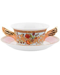 Dolce & Gabbana 4-Slot Toaster