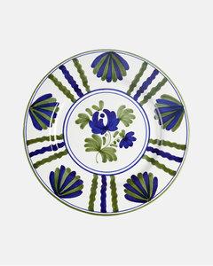 x Dolce & Gabbana 4-Slot Toaster