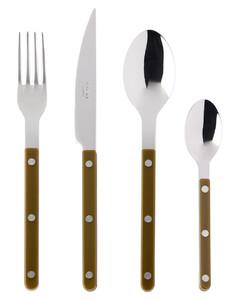 La Classica Contura porcelain mug