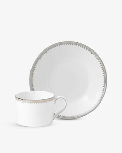 Toys Delight Salad Plate (24cm)