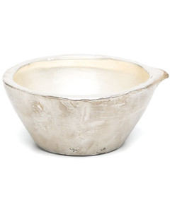 The White Marble Traveller Bottle 470ml